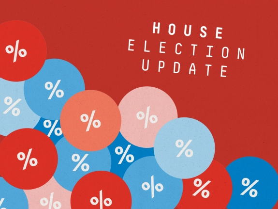 ELECTION-UPDATE-1103-4×3