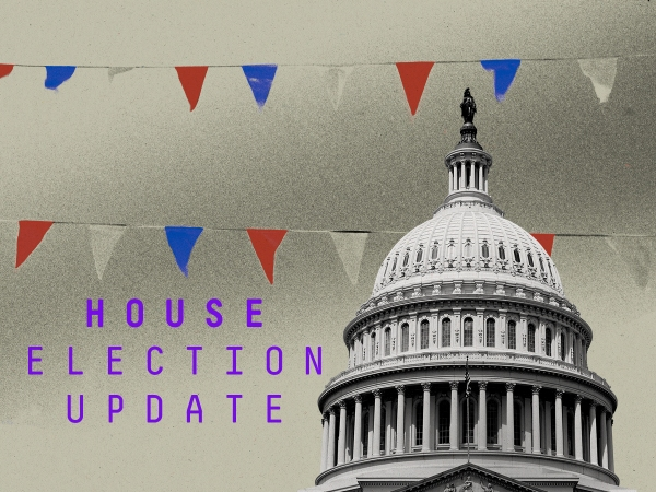 ELECTION-UPDATE-FINAL-HOUSE-4×3