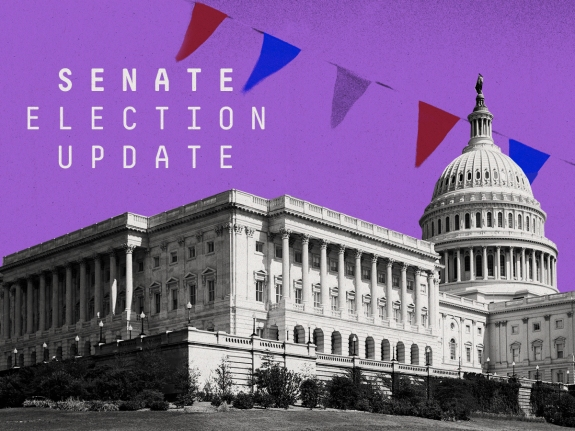 ELECTION-UPDATE-FINAL-SENATE-4×3