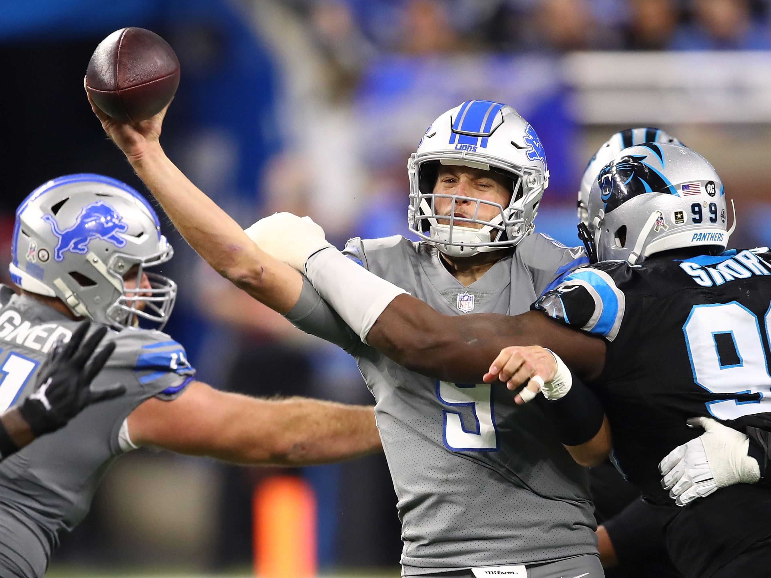 The Detroit Lions Are Stuck In The NFL s Weirdest Purgatory ... cdd4f029fed