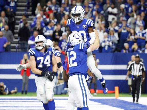 4c3bb6ee9ea The NFL Games To Watch With The Playoffs On The Line