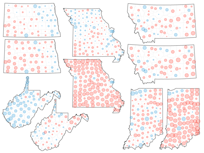red-state-dems