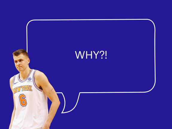 c81926149 What Have The Knicks Done
