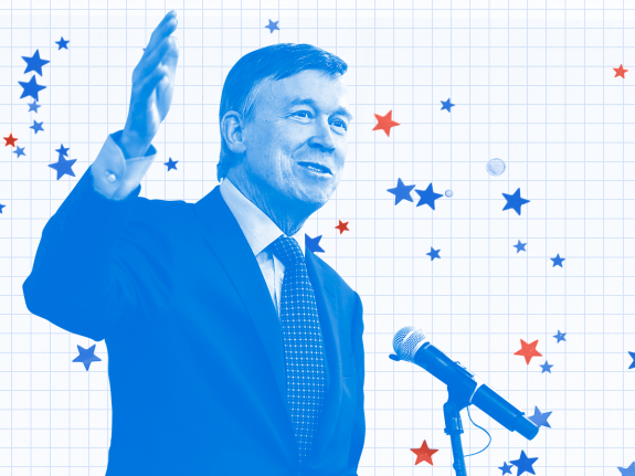 TOC-HICKENLOOPER-4×3