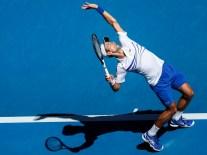 2019 Australian Open – Day 6