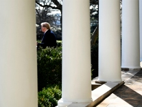 US-politics-budget-migration-TRUMP