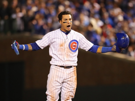 Did The Cubs Miss Their Chance To Be A Dynasty?