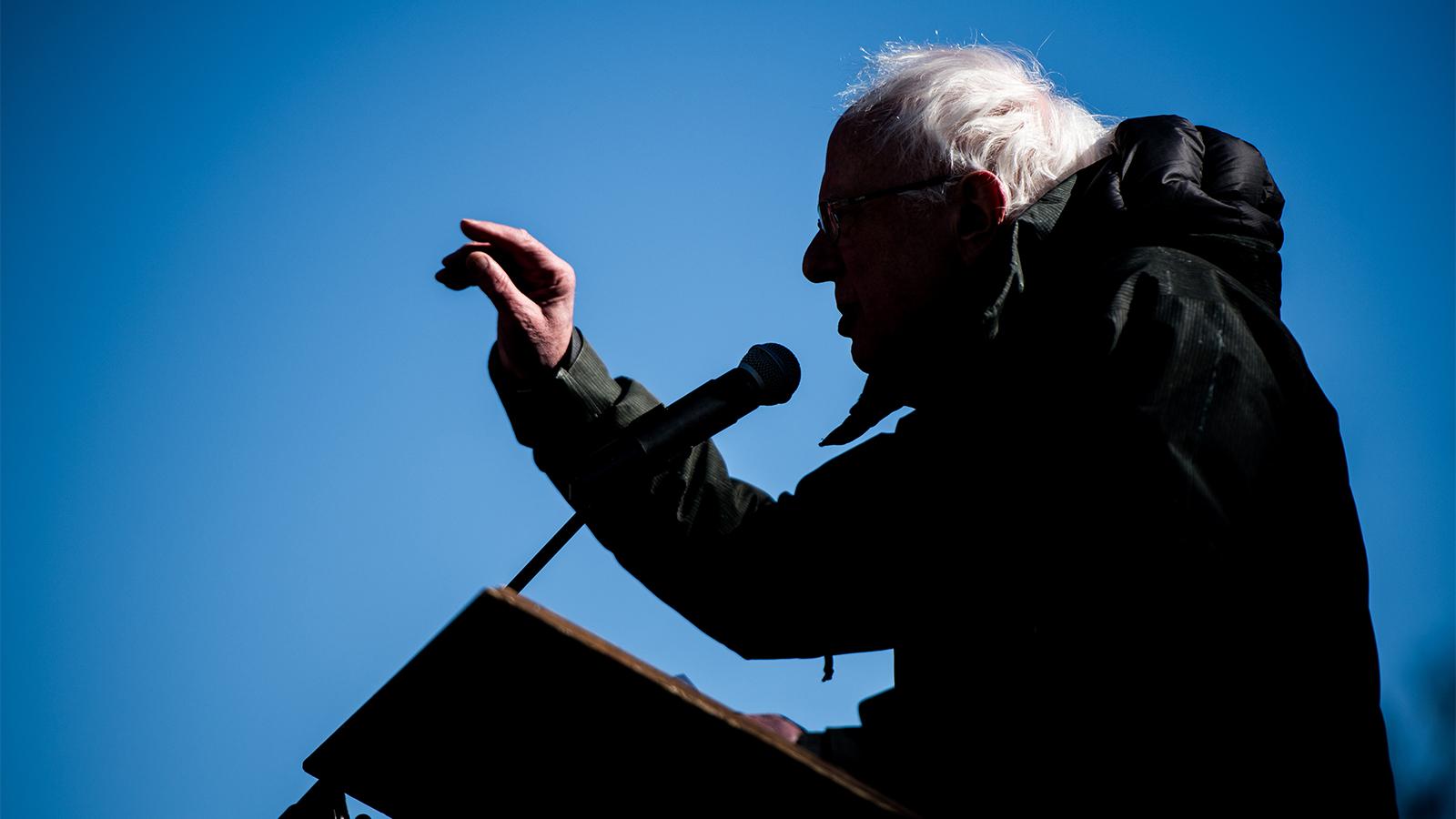 Is Socialism Still An Effective Political Bogeyman Fivethirtyeight
