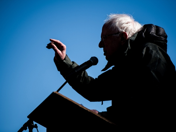 Sean Rayford / Getty Images