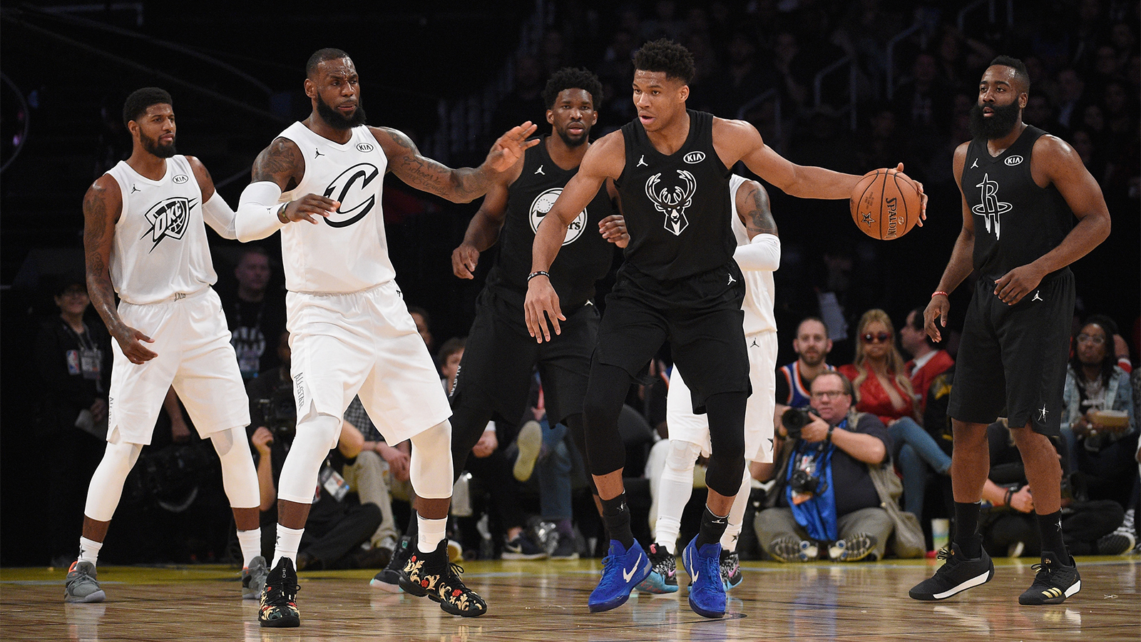 Image result for all star game
