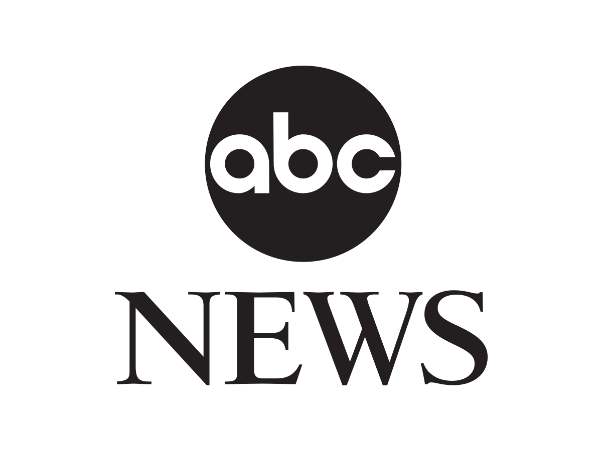 ABC News: Live Updates | FiveThirtyEight