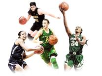 NCAAPREVIEW-WOMENS_4x3