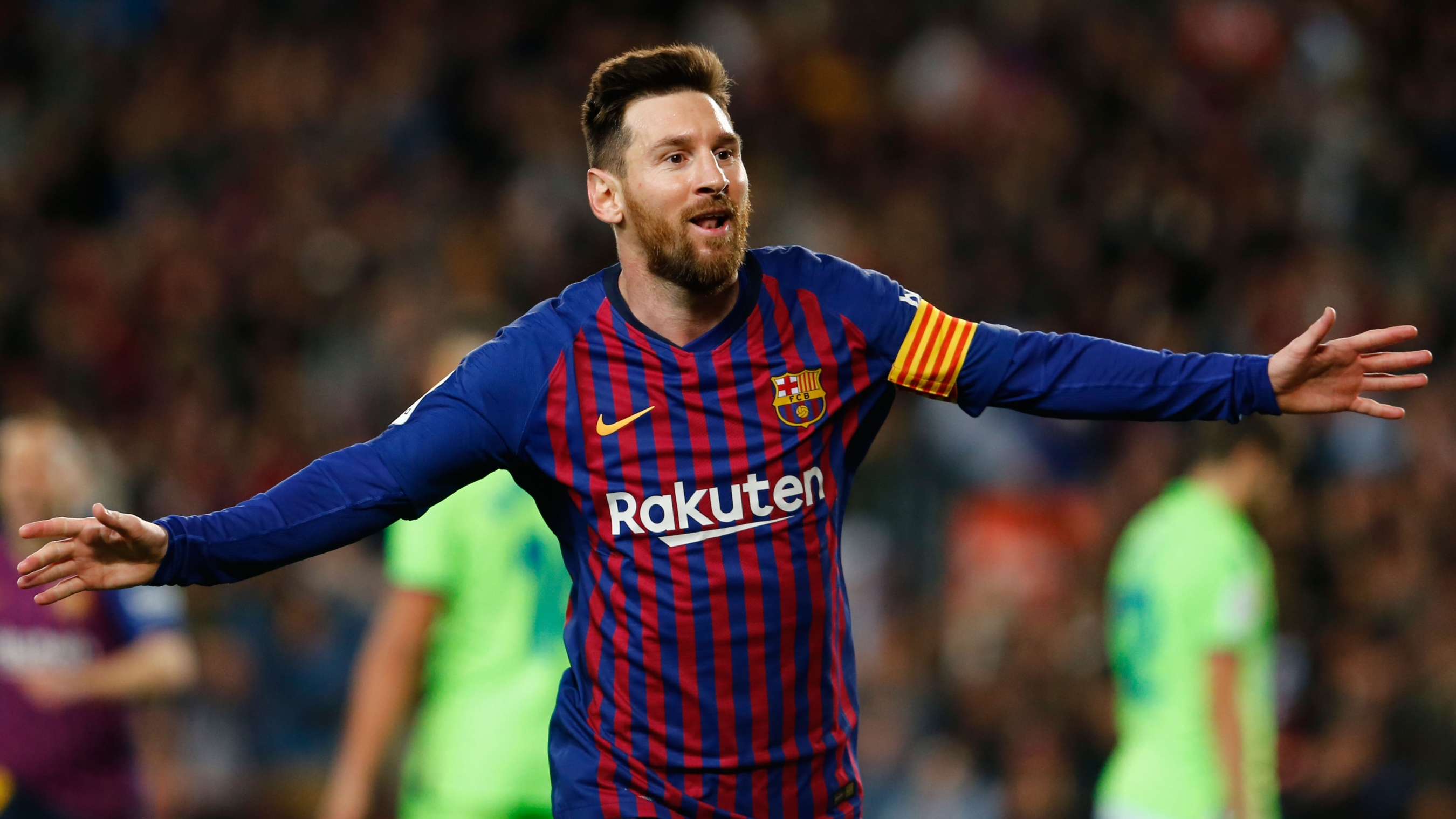81db8e436 Messi Is More Dominant Than Ever — And Barcelona Is More Dependent ...