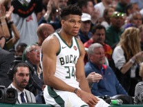 Eastern Conference Finals – Toronto Raptors v Milwaukee Bucks