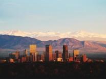 Denver's Tech Boom