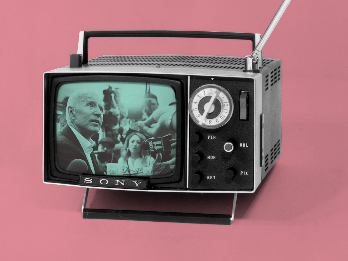 The risks of cable television for society