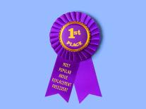 PARP-4×3