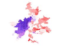 URBANGOP-SPRAWL_4x3