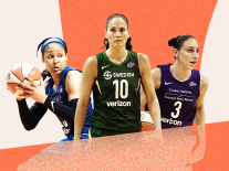 WNBA-4×3
