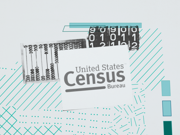 CENSUS-SCOTUS-2-4×3