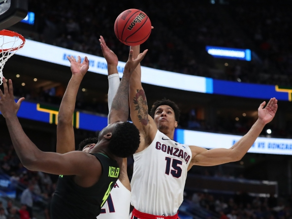 The 2019 NBA Draft Class Is Short (By Basketball Standards