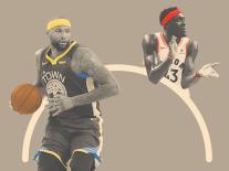 NBA_2019_LB-GAME6-4×3-NO-LIVE