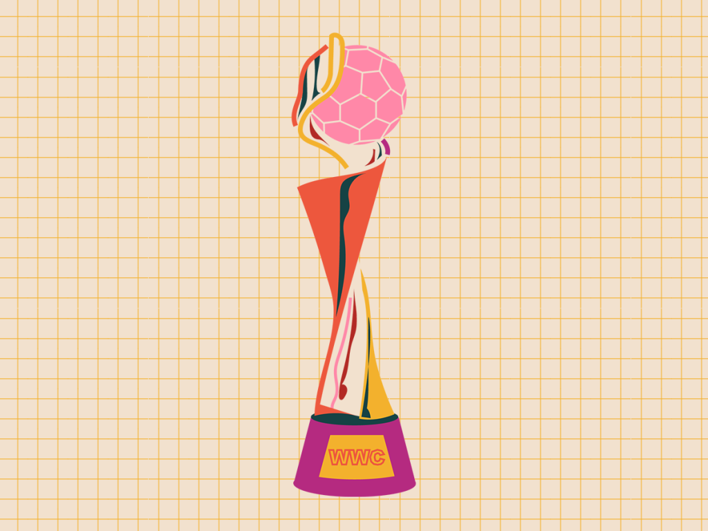 How Our 2019 Women's World Cup Predictions Work