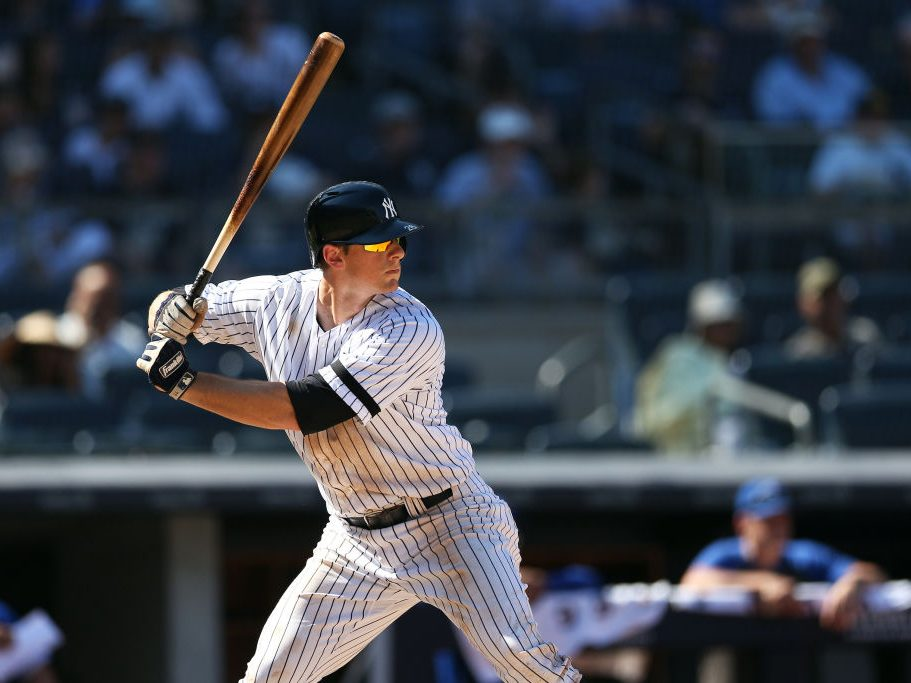 a5a99cb74912a This Is The Yankees' Best — And Last — Chance To Win A Title In The 2010s