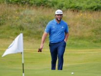 148th Open Championship – Previews