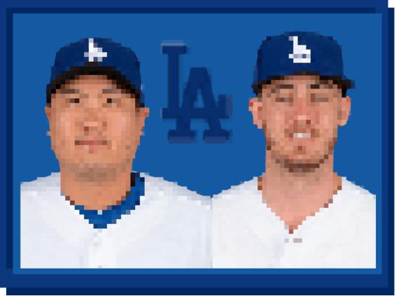 MLB-JAM-4×3