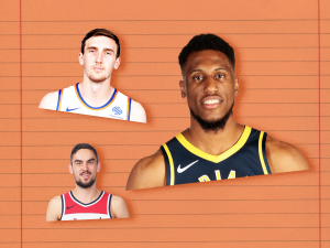 Chicago Bulls – FiveThirtyEight