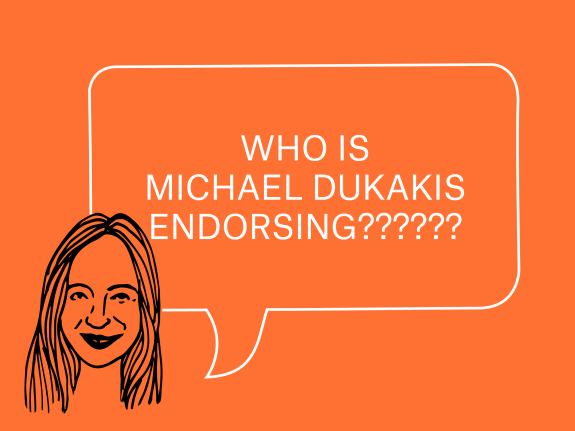 What Endorsements Matter Most In The Democratic Primary?