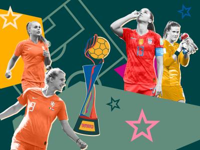Premier League Predictions | FiveThirtyEight