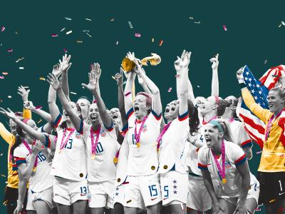 Club Soccer Predictions | FiveThirtyEight