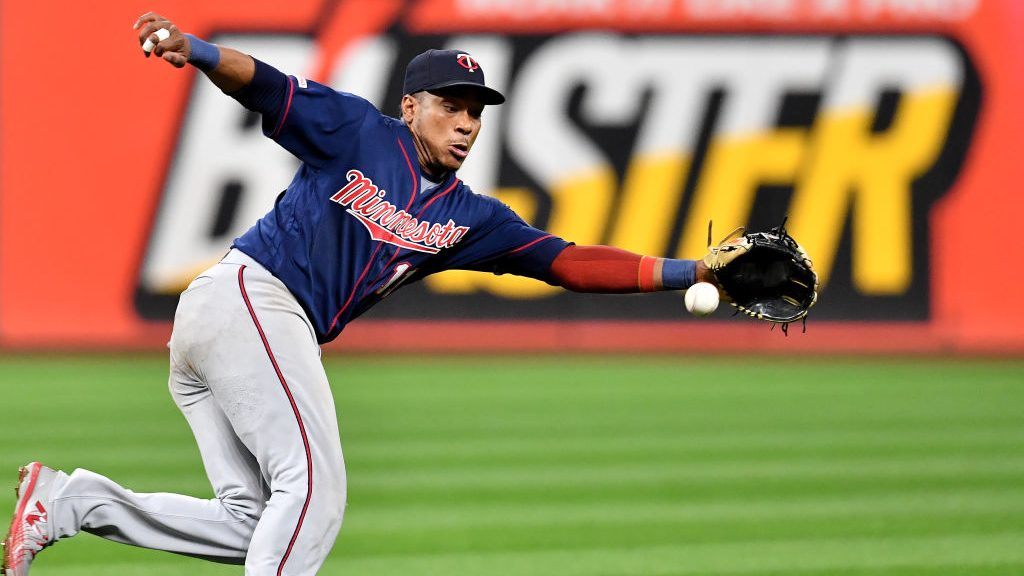 The Twins' Magical Run Will Likely Go Through The Yankees. (Because Of Course.)