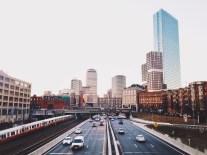 How Massachusetts Built A Booming Biotech Ecosystem