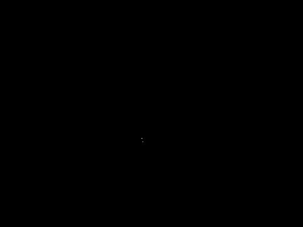 xkcd1 copy-4×3