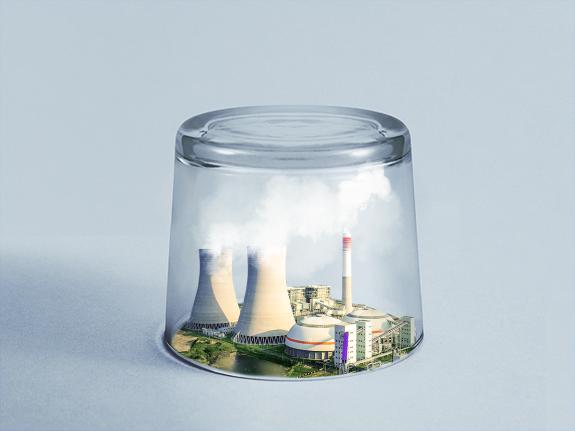 CLIMATE-CAPTURE-4×3