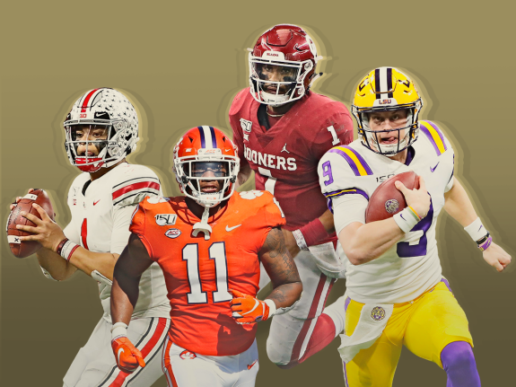 2019-COLLEGE-FOOTBALL-4×3