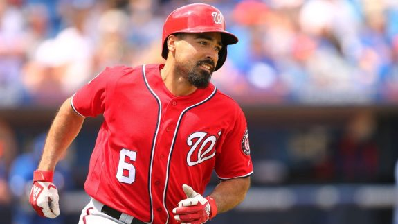 Where Would The Top MLB Free Agents Make The Biggest Difference?