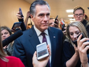 Impeachment Fivethirtyeight
