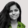 Likhitha Butchireddygari