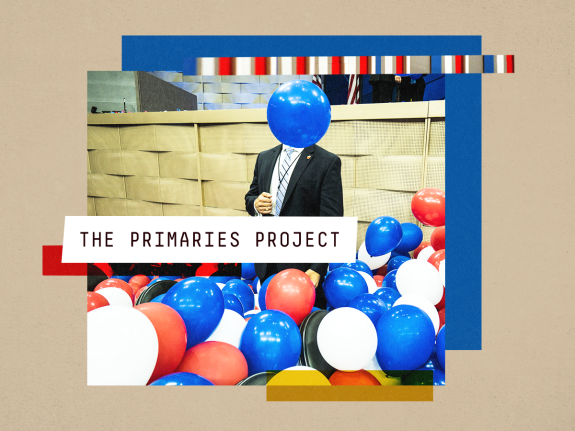 PRIMARIES-PROJECT-POD-03_4x3