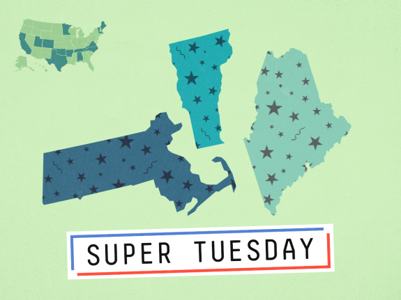 SUPER-TUESDAY-NE-PREVIEW-4×3