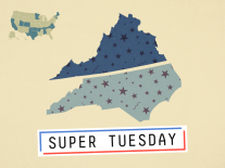 SUPERTUESDAY-VA-NC-PREVIEW-4×3