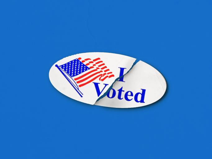 VOTE-TRUST-4×3
