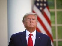 US-POLITICS-HEALTH-VIRUS-BRIEFING-TRUMP