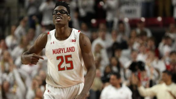 This Year's NCAA Men's Contenders Are Weirdly Weak. Will That Mean More Tourney Upsets?