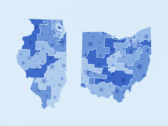 IL-OH-DISTRICTS-4×3