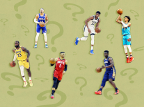 NBA-WHAT-IF-4×3